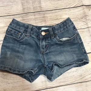 Great condition Old Navy Girl Shorts